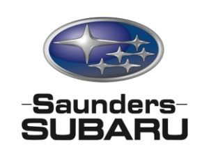 Saunders Subaru